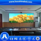 Visualizzazione di comitato dell'interno di colore completo P3 SMD2121 LED di alto contrasto