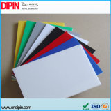 PVC Foam Sheet Used in Advertizing and Decoration