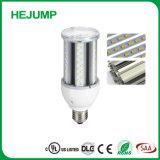 80W 110lm/W IP64は街灯のためのLEDのトウモロコシライトを防水する