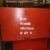 Плоские 1.2316 пластиковый стальной пресс-форм