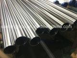 Tubo de acero inoxidable 304 en Stock Oferta