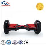 """Preço de fábrica 10"""" Electric scooters para adultos"""