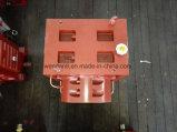 최신 판매 Zlyj560 플라스틱 압출기 변속기