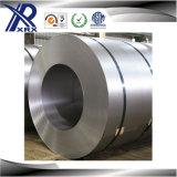 最もよい価格0.05mmの厚さは表面の301ステンレス鋼のコイルをカスタマイズした