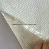Сварка шторы одеяла теплоизоляции вермикулит рассматривать кремния ткань