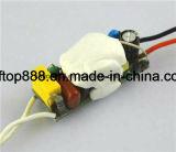 Vinculación conductora termal de RTV para el pegamento original del pegamento del silicón del fabricante de RoHS de la iluminación del LED