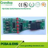Vorstand-Service/Prototyp der Soem-Elektronik-PCBA gedruckte Schaltkarte