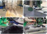 Máquina de piedra de Profile&Polish del borde para el mármol de Granite& (MB3000L)