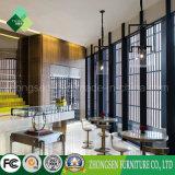 Meubilair van het Hotel van Hilton van het Meubilair van de Verkoop van de Fabriek van China het Directe Moderne (zstf-28)