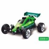 1/43 миниых электрических малых Идет-Kart амортизируя модельные игрушки автомобиля RC