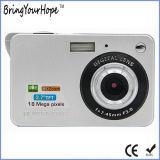 18MP HD steuern Gebrauch-MiniDigitalkamera automatisch an (XH-DC-004)