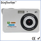 18MP HD Mini цифровая камера для домашнего использования (XH-DC-004)