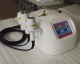 La mejores cavitación/vacío/adelgazar del ultrasonido la máquina de la belleza del RF para el salón
