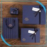L'impression de boîte en carton, papier Emballage cadeau Box
