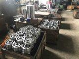 중국 공급자 좋은 품질 공장 직접 잠그는 장치