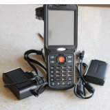 Android4.3 865-928MHz lector UHF RFID Handheld