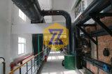 De Oven van China Mannheim, sopt Fabriek, de Fabriek van het Sulfaat van het Kalium, Kcl de Fabriek van het Sulfaat van het Kalium