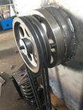 automatische industrielle Geräten-Unterlegscheibe-Zange der Wäscherei-100kg (XGQ-100)