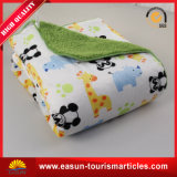 Kids Cheap Best Price Personalized Blankets