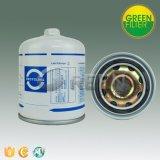 Filtro de aire para las piezas de automóvil (4324102262)