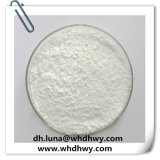 Alimentação China Activada Branqueamento Argila Ativada massa 70131-50-9