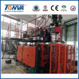 Tonva Machine/PE 중공 성형 기계를 만드는 플라스틱 드럼 중공 성형 기계 또는 화학제품 배럴