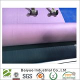 Factory Produced Wholesale 100% polyester Felt in roll