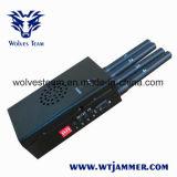Antena do jammer do telefone móvel do GPS (4PCS)