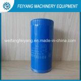 Filter van de Olie van Weichai Wd615.67g3-36A 61000070005