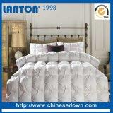Di assicurazione del fornitore dell'oca Comforter commerciale giù in Doubai