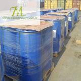 Hoher Reinheitsgrad der Pioglitazone Hydrochlorid-Puder-pharmazeutischer Rohstoff-99%