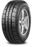 Neumático del coche del fango de la marca de fábrica de Landsail Rotalla Boto nuevo