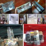Kleber Chenglin-PUR für die Faltblatt gluer Maschine, die Plastikkasten herstellt