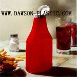 машина Botttle Ketchup 1L 2L 3L HDPE/PE автоматическая дуя формируя