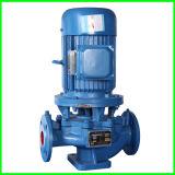 Helle horizontale Enden-Absaugung-Aufzug-Wasser-Pumpe