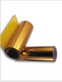 Изготовления пленки Polyimide для электрической пользы