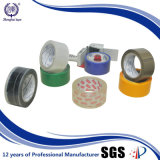 環境に優しい水の基づいた接着剤袋のシーリングテープ