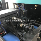 Шанхае туннеля маленького плазменной резки отверстий машины и оборудование