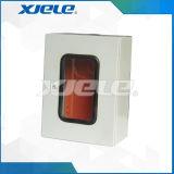 전기 판금 강철 전력 배급 상자