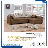 Verkaufs-Sofa-Bett mit bester Qualitätsvorlage von China