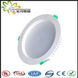 2018 Licht der Hotsale gute Qualitäts10w SMD LED unten, LED-Deckenleuchte, LED-Instrumententafel-Leuchte