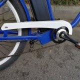 Elektrisches Fahrrad des Strand-Kreuzer-1000W