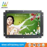 Haute résolution à châssis ouvert 10,1 pouces écran numérique LCD à montage encastré (MW-102ME)