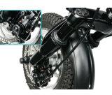 연장자를 위한 350W 하이테크 휠체어 전기 Handcycle