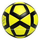 ساطع [بو] [بفك] جلد تدريب كرة قدم بالجملة