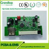 Placa do PWB do serviço profissional de PCBA e da qualidade superior