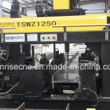 Machine van de Boring van Drie As van de Fabrikant van China 3D voor Stralen