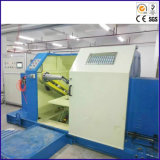 High Speed Wire&Cable Twisting/Bunching Machine
