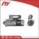 moteur de 24V 3.2kw 11t pour Mitsubishi M2t65271 (S4E)