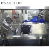 Hoogste Standaard 5 het Vullen van het Flessenspoelen van de Gallon 20liter Het Afdekken Machine